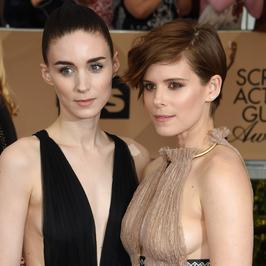 Zobacz, kto pojawił się na gali Screen Actors Guild Awards