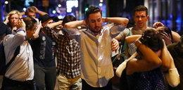 Dwa ataki w Londynie. Policja: zginęło 7 osób, zabiliśmy 3 terrorystów