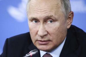 Od nervnih gasova do NEPOZNATIH egzotičnih otrova: Čime Kremlj TRUJE NEPRIJATELJE?