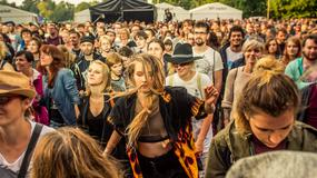 OFF Festival 2017: poznaliśmy kolejnych artystów