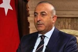 """TURSKI ŠEF DIPLOMATIJE """"Ni sa kim nismo podelili informacije o ubijenom novinaru"""""""