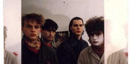 Nie żyje basista i wokalista kultowej punkowej grupy Siekiera