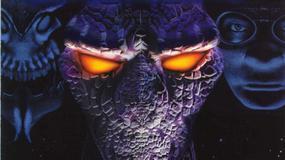 Starcraft - gra doczeka się niedługo remastera?