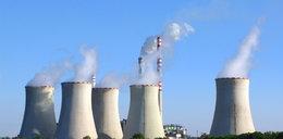 Ekspert: rząd nie może zwlekać z wyborem lokalizacji elektrowni atomowej