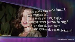 Wojciech Smarzowski wyreżyserował reklamę; Milla Jovovich zapowiada powrót do pracy po ciąży - Flesz Filmowy