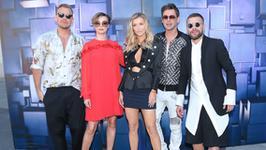 """Joanna Krupa o castingach do """"Top Model 6"""": jesteśmy bardzo otwarci na różnych ludzi"""