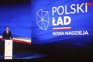 Polski Ład uderzy w samorządy. Centralna subwencja za własne dochody