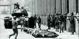 """Mordowali w """"karawanie śmierci"""". Po 45 latach zabójcy opozycjonistów usłyszeli wyroki"""