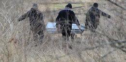 Znaleźli ciało 19-letniego Radka. Tajemnicza śmierć w Sylwestra