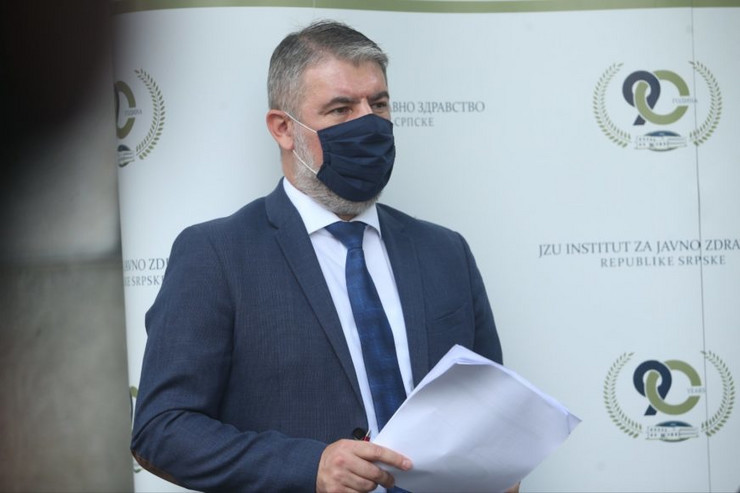 Alen Šeranić institut-javno-zdravstvo-pres