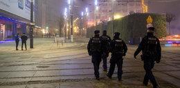 Godzina policyjna w trakcie świąt w Polsce? Niepokojące słowa ministra