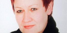 Zabiła się przez urzędników! Przed śmiercią wysłała listy do oprawców