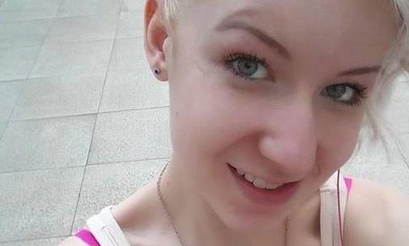 21-latka zginęła przez tabletki na odchudzanie. Lek zawierał toksynę z bomb
