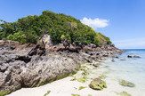 najnegostoljubivija mesta01 Koh Khai ostrvo