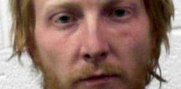 Zwyrodnialec gwałcił córkę. Sędzia skazał go na 200 lat więzienia