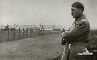 Dojście Hitlera do władzy. Tak wyglądała radykalizacja Niemców w latach 30.