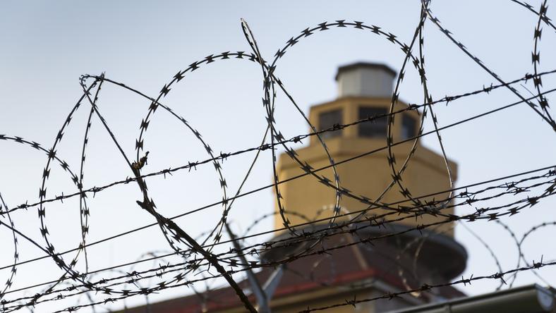 Rychtal: sześć lat więzienia dla 80-letniego pedofila