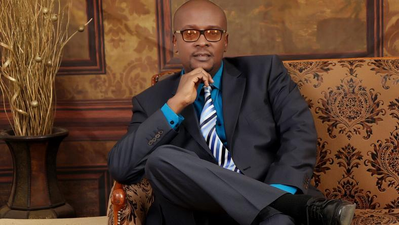 Image result for Charles Novia, Kabat Esosa Egbon lose mums