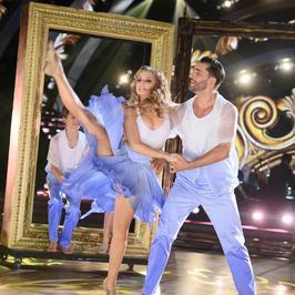 """""""Taniec z gwiazdami"""": zobacz, jak pary zatańczyły w finale"""