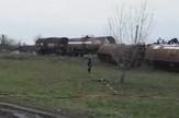 voz, bečej, sirće
