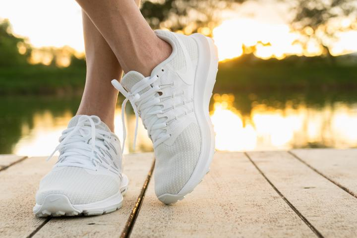 Stylizacje z butami Nike. Jakie modele butów najlepiej wybrać?