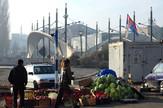 Kosovo_281013_RAS Foto Emil Conkic044