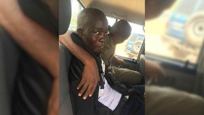 """Evasion de """"Boy Djinné"""" : Trois gardes pénitentiaires placés sous mandat de dépôt"""