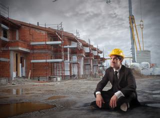 Optymalizacja podatku VAT. Jakie korzyści może uzyskać przedsiębiorca budowlany?