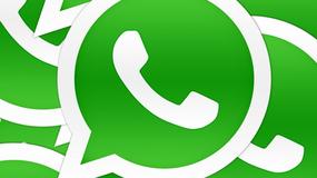 Brytyjski rząd domagał się backdoora do aplikacji WhatsApp