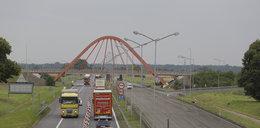 Remont autostrady zakończony