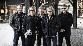 Deep Purple planuje nowy album