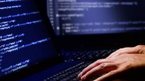Mity wokół pobierania programów komputerowych