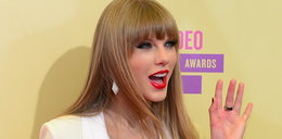 Taylor Swift kupiła dom za 24 miliony dolarów!