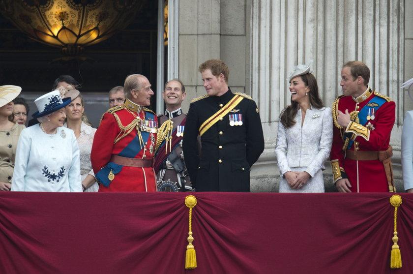Książę Walii