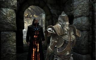 Reality Pump, krakowskie studio gier wideo ogłosiło bankructwo