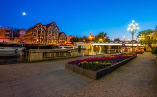 Bydgoszcz ubiega się o status 'miasta muzyki' w sieci UNESCO