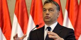 Na Węgrzech będą obozy pracy