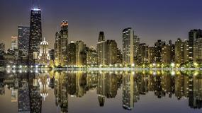"""Chicago - atrakcje i przewodnik po """"Wietrznym Mieście"""""""