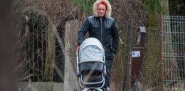 Michał Wiśniewski znowu zostanie ojcem?! Gwiazdor zrobił sobie wymowny tatuaż, a internauci gratulują
