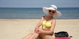 Uwaga! To ostatni dzień plażowania!