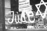 jevreji berlin01