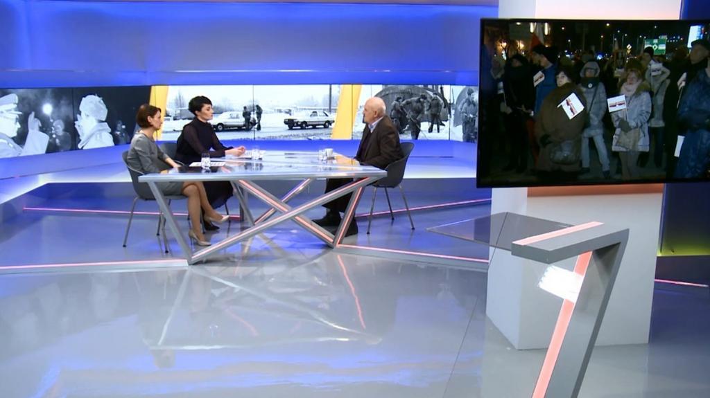 Onet 24 wydanie specjalne (13.12.2016) cz.1