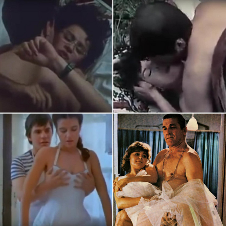 seks domaci filmovi foto printscreen youtube