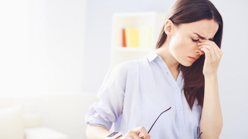 Czy istnieje skuteczny sposób na złagodzenie migreny?