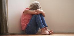 8-latka miała zostać zgwałcona. Matka przez dobę szukała pomocy