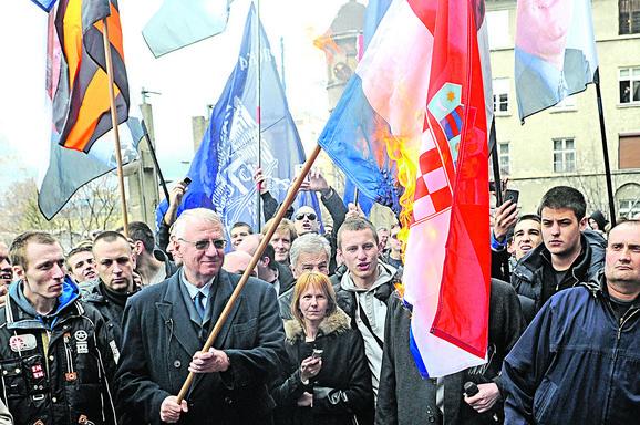 seselj palata pravde 010415 RAS foto Vesna Lalic 31
