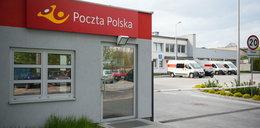 Ważne! Zmiany na Poczcie Polskiej w dostarczaniu przesyłek