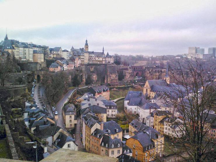 luksemburg foto Wikipedia