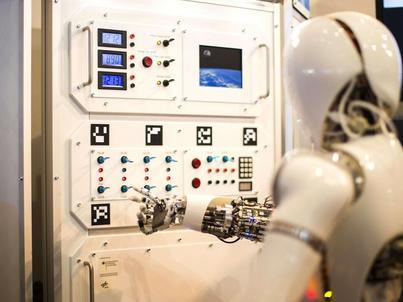 Sztuczna inteligencja niebawem może pomagać na studiach