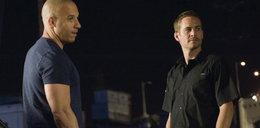 """Paul Walker pojawi się w filmie """"Szybcy i wściekli 7""""!"""
